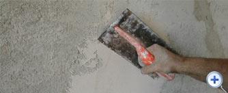 Intonaco per esterno a roma prezzi e preventivi - Intonacare muro esterno ...