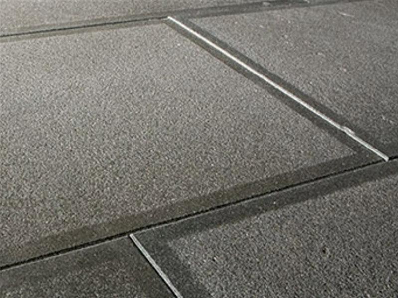 Realizzazione pavimenti residenziali in cemento prezzi e - Pavimento esterno cemento prezzi ...