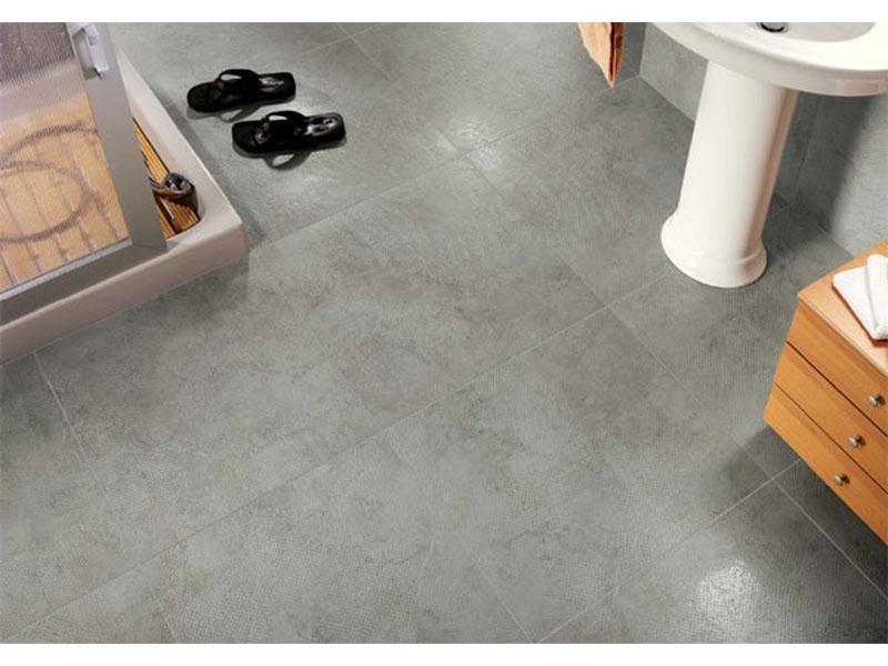 Mobili lavelli pavimenti gres lappato - Ergon piastrelle ...
