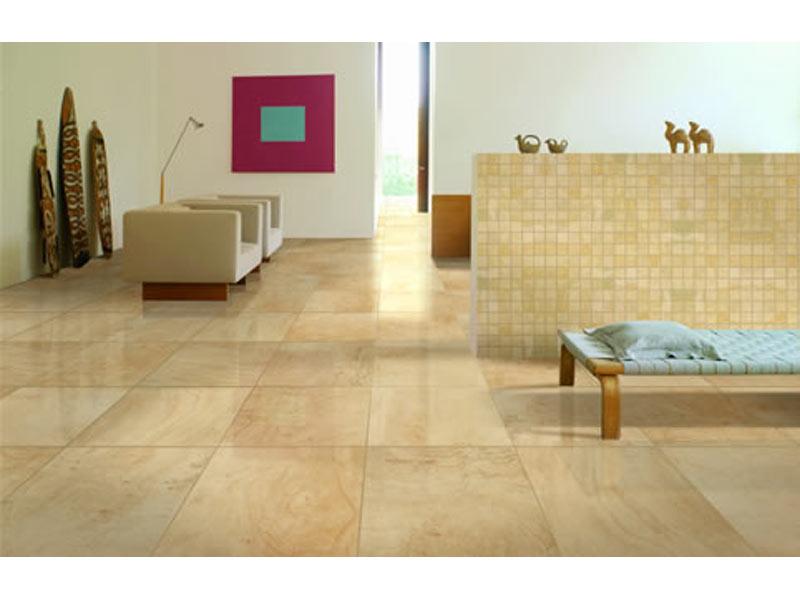 Pavimenti Ceramica Roma.Pavimenti In Ceramica A Roma Prezzi E Preventivi