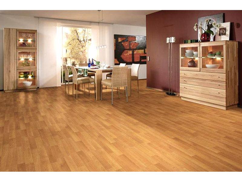 Pavimenti laminato tutte le offerte cascare a fagiolo for Ikea pavimenti in laminato