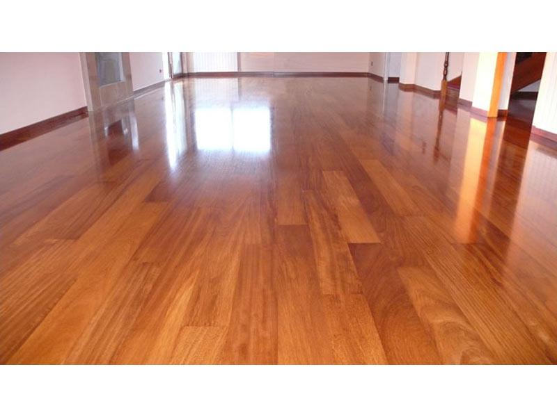 Casa moderna roma italy pavimento in legno per esterni ikea - Pavimenti ikea legno ...