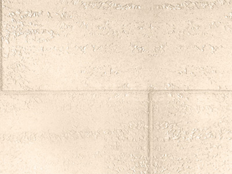 Pittura Stile Travertino Romano a Roma - Prezzi e Preventivi