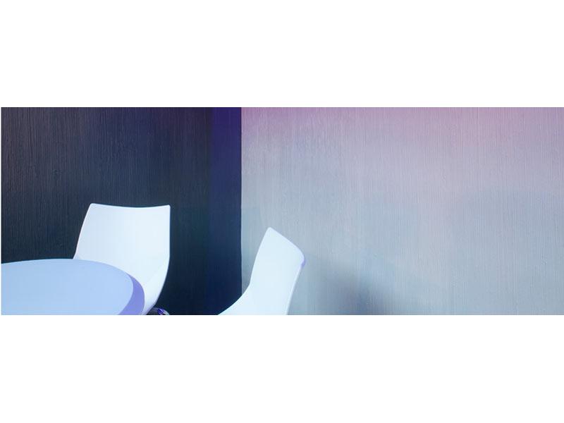 Pitture da interno affordable pitture da interni colori - Pitture da interno ...