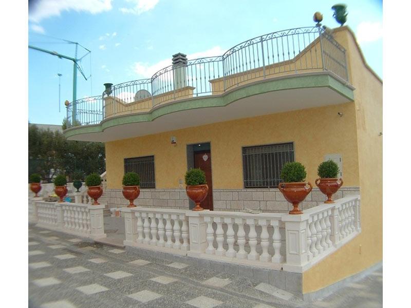 Cool togliere odore pittura casa pittura stile terre fiorentine a roma prezzi e preventivi with - Pitturare esterno casa ...