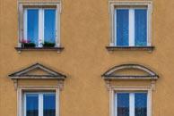 Pitture da interno e da esterno a roma prezzi e preventivi - Pitture da interno ...